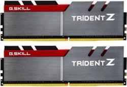 G.SKILL TridentZ 16GB (2x8GB) DDR4 3600Mhz F4-3600C15D-16GTZ
