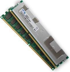 Samsung 32GB DDR4 2400MHz M386A4G40DM1-CRC