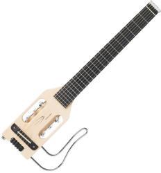 Traveler Guitars Ultra-Light Nylon
