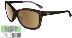 Oakley Drop In Tone It Up Edition OO9232-11
