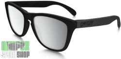 Oakley Frogskins Machinist Collection
