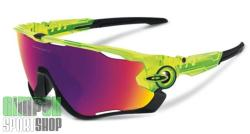 Oakley Jawbreaker PRIZM Uranium Collection Road OO9290-11