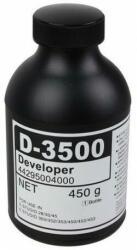 Toshiba D-3500