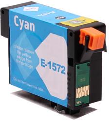 Compatibil Epson T1572