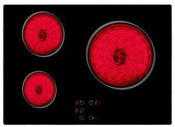 Teka TB 53
