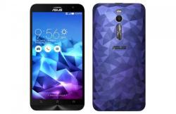 ASUS Zenfone 2 Deluxe Special Edition 64GB ZE551ML