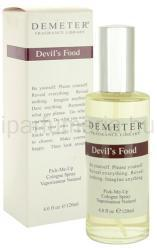 Demeter Devil's Food EDC 120ml