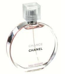 CHANEL Chance Eau Tendre EDT 20ml