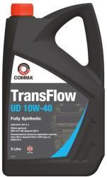Comma Transflow UD 10W40 5L