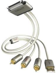 in-akustik Premium 00440101
