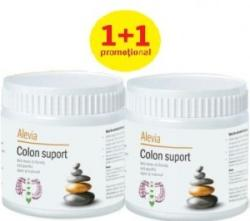 Alevia Colon Suport - 240g