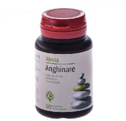 Alevia Anghinare - 50 comprimate