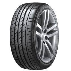 Laufenn S Fit EQ LK01 XL 235/65 R17 108V
