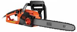 Black & Decker CS2245-QS