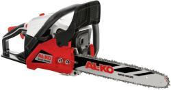 AL-KO BKS 3835