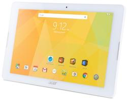 Acer Iconia One 10 B3-A20-K6AS NT.LBVEE.010