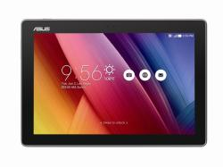 ASUS ZenPad 10 Z300CG-1A027A