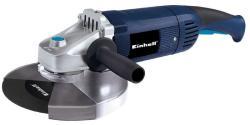 Einhell BT-AG 2350
