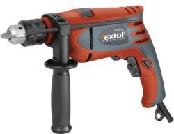 Extol 8890012