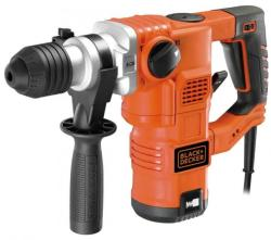 Black & Decker KD1250K-QS