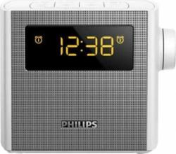 Philips AJ4300