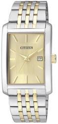Citizen BH1678