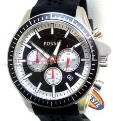Fossil BQ1261
