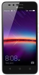 Huawei Y3 II (Y3 2)