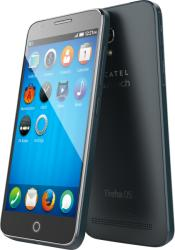 Alcatel OT-6015X Fire E