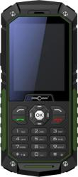 ConCorde Raptor P70 Dual