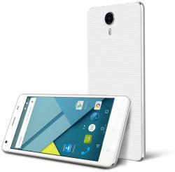 ConCorde SmartPhone Spirit