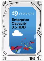 "Seagate Enterprise Capacity 3.5"" 3TB 128MB 7200rpm SAS ST3000NM0025"