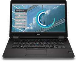 Dell Latitude E7270 N001LE727012EMEA_UBU