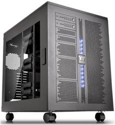 Thermaltake Core W200 Super Tower Chassis  (CA-1F5-00F1WN-00)