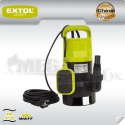 Extol 84501
