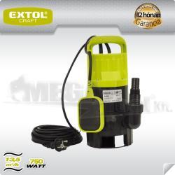 Extol 84502