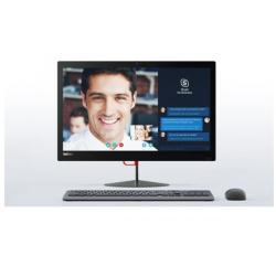 Lenovo ThinkCentre X1 AIO 10KF0001HX_TS