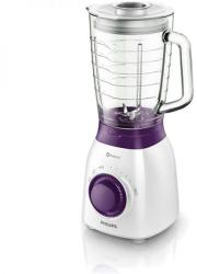 Philips HR2173/00 Viva Collection ProBlend 5