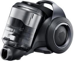 Samsung SC08F70HT (VC08F70HUTC/GE) Eco