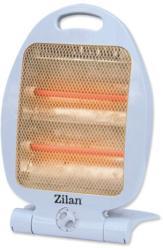 Zilan ZLN 8380