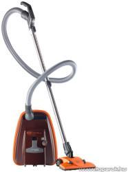 SEBO Airbelt K3 Lava (91684SE)