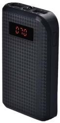 REMAX Proda LCD 10000mAh