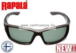 Rapala RVG-034