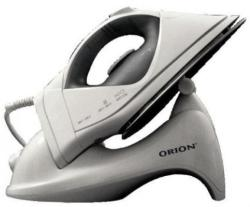 Orion OEC 1618A