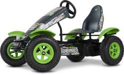 BERG Toys X-plore BFR-3