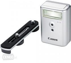 Canon HF-DC2