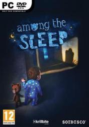 Soedesco Among the Sleep (PC)