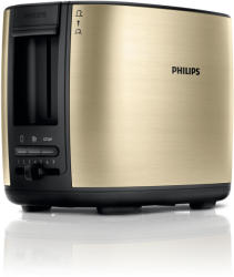 Philips HD2628/50