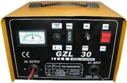 GLOBAL Giant GZL 30