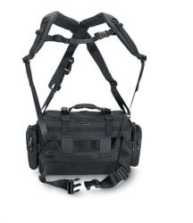 Lowepro Backpack Harness